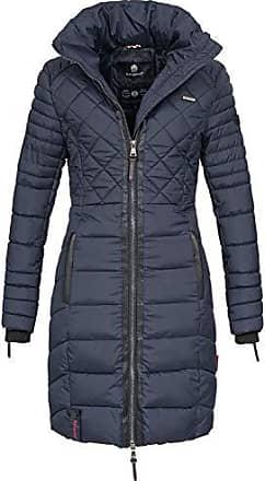 Damen Jacken in Blau von Navahoo® | Stylight