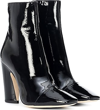 442b62bc698 Jimmy Choo London® Ankle Boots − Sale: up to −74% | Stylight