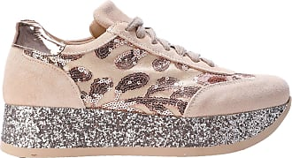 Loretta Pettinari CALZATURE - Sneakers & Tennis shoes basse su YOOX.COM
