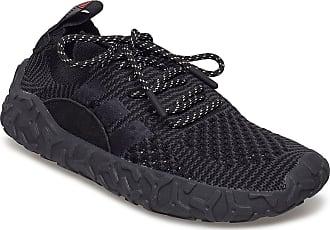 adidas Originals F/22 Pk Låga Sneakers Svart Adidas Originals