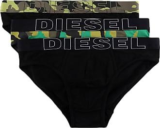 bdbe8c9ac0 Diesel Slips: Sale bis zu −63% | Stylight