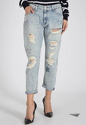 Ralph Lauren DENIM SUPPLY 16cm Cotton Blend SKINNY BOYFRIEND Jeans size 30 8c9909627241