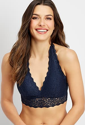 69bf3bb13ea Maurices® Bras − Sale  up to −15%
