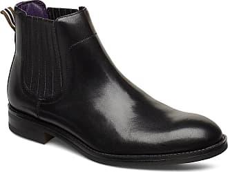 Ted Baker Chelsea Boots för Dam: upp till −50% hos Stylight