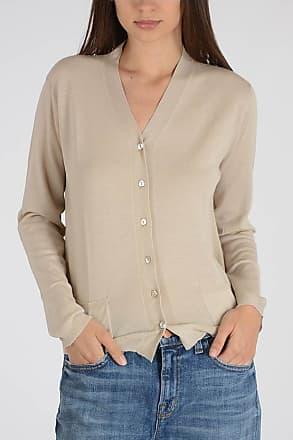 Zanone Virgin Wool Cardigan size 46