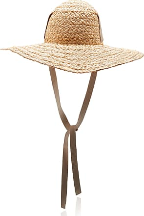 Safari Hats Now 115 Items Up To 50 Stylight