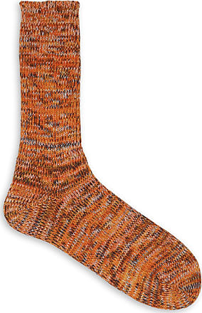 Thunders Love FOREST COLLECTION Höst Socks