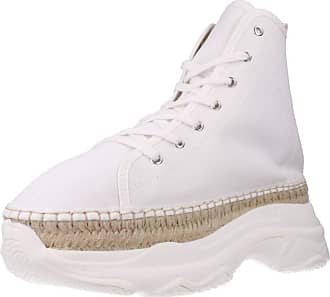 Yellow Women Women Sports Shoes Beach Boot Party White 7.5 UK