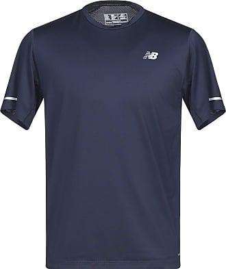 New Balance TOPS - T-shirts auf YOOX.COM