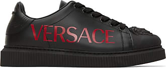 Versace Shoes / Footwear − Sale: up to