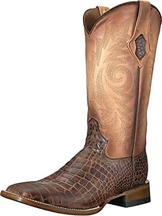 1658d3eb543 Ferrini® Cowboy Boots − Sale: at USD $68.33+ | Stylight