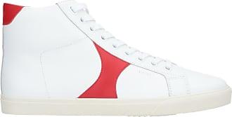 Celine SCHUHE - High Sneakers & Tennisschuhe auf YOOX.COM