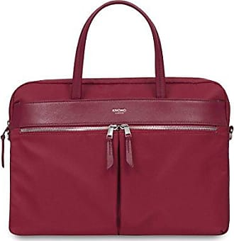 861ae1542e99 Knomo® Business Bags − Sale: up to −40% | Stylight