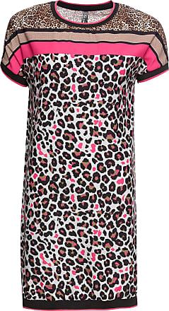 gemütlich frisch Einkaufen Online-Einzelhändler Hängerkleider von 10 Marken online kaufen | Stylight