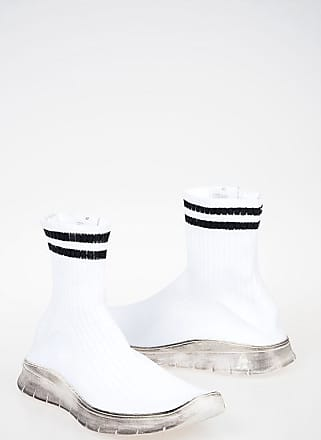 Maison Margiela Fabric Socks Sneakers size 46