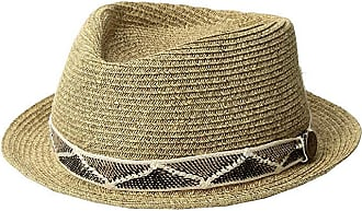 1e45a26e Goorin Brothers® Straw Hats: Must-Haves on Sale up to −43% | Stylight