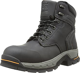 065af35b45b Timberland Hiking Boots for Men: Browse 161+ Items | Stylight