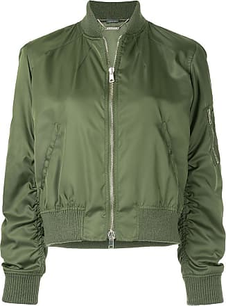 55e33548b Alexander McQueen® Bomber Jackets − Sale: up to −70% | Stylight