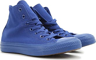 055bba9c609a Converse Shoes for Women − Sale  up to −50%