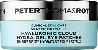 Peter Thomas Roth Water Drench Hyaluronic Cloud Hydra-Gel Eye Patches 30 pairs/ 60 patches