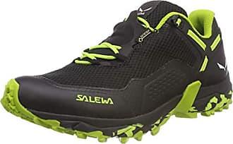 Herren Schuhe von Salewa: bis zu −25% | Stylight