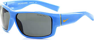 Nike Nike Reverse EV0819 479 62 - Azul/Cinza