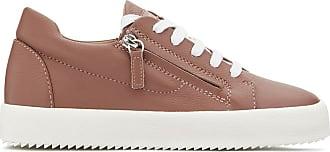 Giuseppe Zanotti Sneaker: Bis zu bis zu −50% reduziert