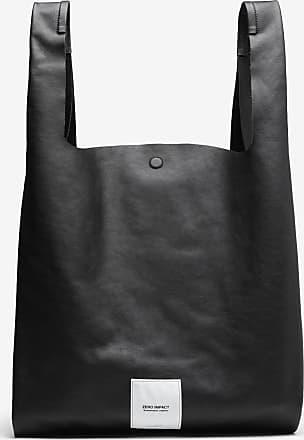 Maison Margiela Tote Bag Zero Impact