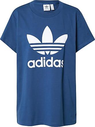 T Shirts adidas : Achetez jusqu'à −27% | Stylight