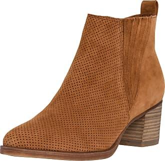 Schuhe in Braun von Tamaris bis zu −50% | Stylight