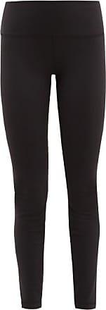 Wardrobe.NYC Wardrobe.nyc - Release 02 High-rise Performance Leggings - Womens - Black