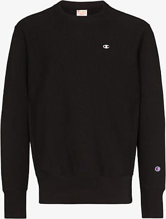 Champion Sweatshirts − Sale: up to −50% | Stylight