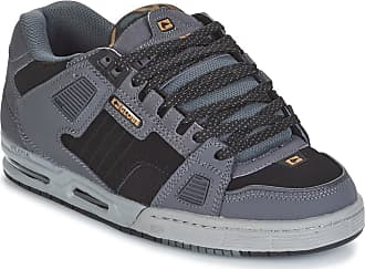 1fba59be5e9d83 Chaussures De Skate pour Hommes − Trouvez 1146 produits, 32 Marques ...