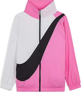 Vestes Nike Femmes : Maintenant jusqu''à −50% | Stylight