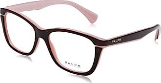 Ralph Lauren Ralph By Ralph Lauren RA7090 599 Tartaruga Lente Tam 53