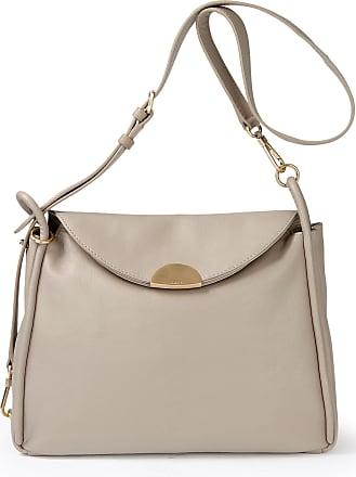 new cheap sold worldwide watch Bree Taschen für Damen − Sale: bis zu −46%   Stylight