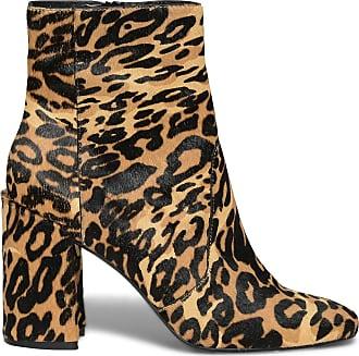 site réputé 31b77 e0fb5 Chaussures avec motif Léopard : Achetez 10 marques jusqu''à ...