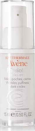 Avène Physiolift Eyes, 15ml - Colorless