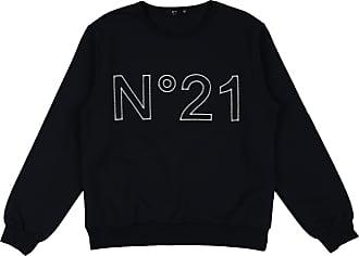 N°21 TOPWEAR - Felpe su YOOX.COM