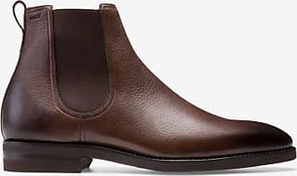 80fc8ee50aa51b Bally Stiefel  Sale bis zu −58%
