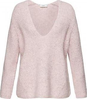 Closed Pullover für Damen: 124 Produkte im Angebot | Stylight