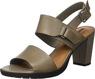 7a833d142262 Clarks® Sandalen  Shoppe ab CHF 37.92   Stylight