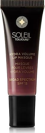 Soleil Toujours Hydra Volume Lip Masque Spf15 - Cinquante Cinq - Red