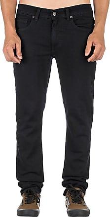 Dickies Rhode Island Slim Fit Jeans black