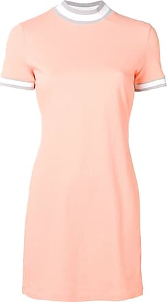 4b886795fea Alexander Wang® Mini Dresses  Must-Haves on Sale up to −76%