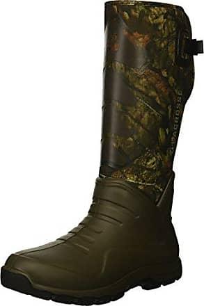 889f44182127c Men s LaCrosse® Rubber Boots − Shop now at USD  55.60+
