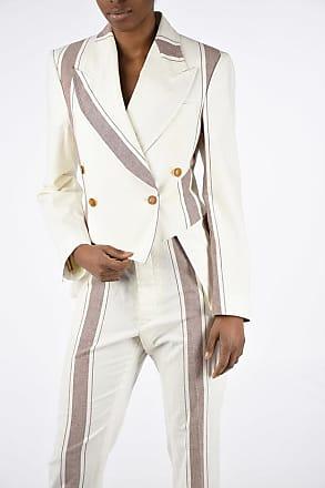 Vivienne Westwood Striped Blazer size 40