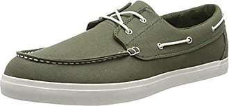 half off nice shoes a few days away Timberland Leinenschuhe: Bis zu bis zu −31% reduziert ...