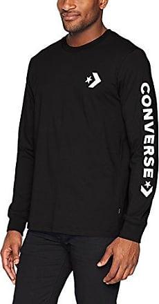 Herren Bekleidung von Converse: bis zu −51% | Stylight