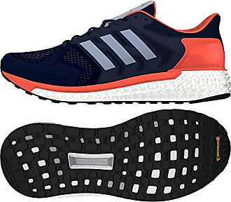 Adidas Supernova Sequence 9 Schuhe Damen (Lgh Solid Grau